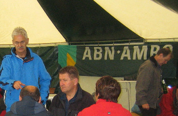 abn_AMRO3
